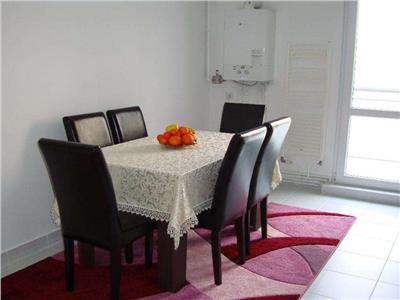 Vanzare Apartament 2 camere modern in Manastur, Primaverii