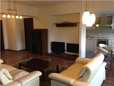 Inchiriere Apartament 2 camere de LUX in Plopilor, Cluj-Napoca