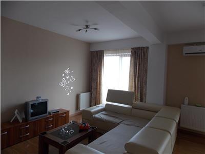 Inchiriere Apartament 2 camere de LUX zona Plopilor, Cluj-Napoca