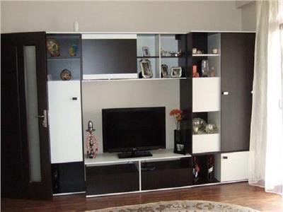 Inchiriere Apartament 2 camere in bloc nou zona Plopilor, Cluj-Napoca
