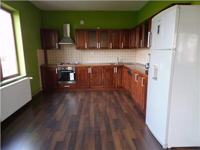 Vanzare casa individuala in zona Europa, Cluj-Napoca