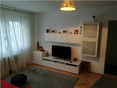 Apartament 3 camere cu 2 balcoane in Grigorescu, Profi