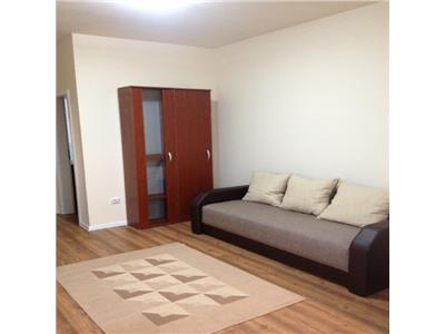 Inchiriere Apartament 3 camere in bloc nou modern Zorilor, Cluj-Napoca