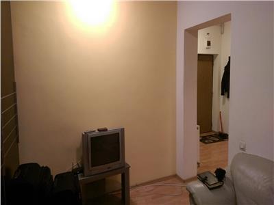 Vanzare Apartament 2 camere in Grigorescu, zona Sinaia