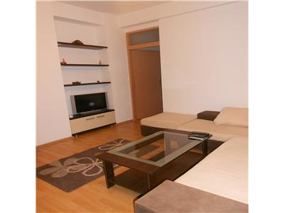 Inchiriere Apartament 3 camere in bloc nou zona Marasti, Cluj-Napoca