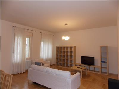 Inchiriere apartament 2 camere de LUX in Centru- Pta Unirii