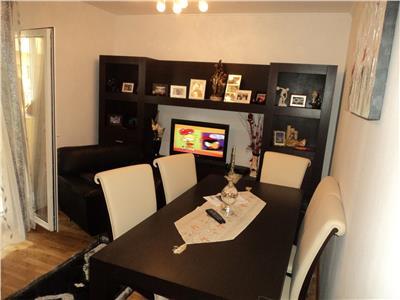 Vanzare Apartament trei camere Zorilor - Europa, Cluj-Napoca
