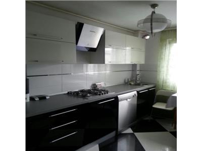 Vanzare Apartament 3 camere in Manastur, Piata Flora, Cluj-Napoca
