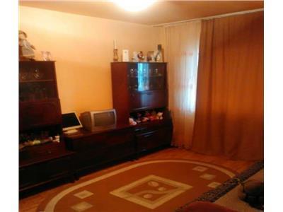 Vanzare Apartament 2 camere in Manastur, Benzinaria Mol, Calvaria