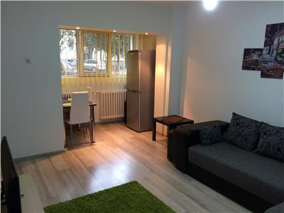 Vanzare Apartament o camera Manastur-Union, Cluj-Napoca