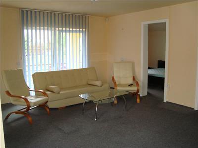 Inchiriere Apartament in vila 6 camere de LUX in Zorilor, Cluj-Napoca