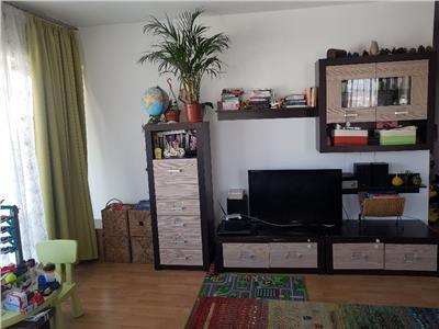 Vanzare Apartament 3 camere locatie de LUX Gheorgheni - Iulius Mall