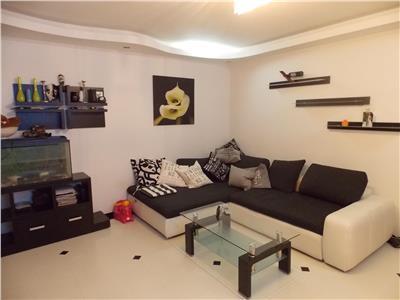 Vanzare Apartament 3 camere de lux in Manastur, Cluj-Napoca