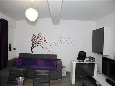 Vanzare Apartament doua camere LUX, Floresti, Cluj-Napoca