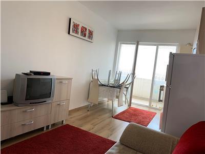 Inchiriere apartament 2 camere in bloc nou Manastur- zona D. Gusti