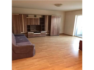 Vanzare Apartament o camera zona Marasti, Cluj-Napoca