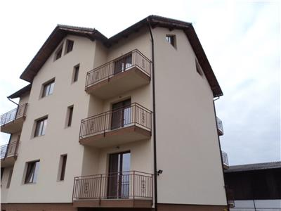 Vanzare Apartament 4 camere D.Rotund, Cluj-Napoca
