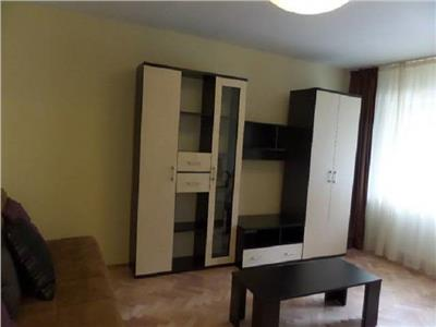 Inchiriere Apartament 3 camere decomandate modern Zorilor, Cluj-Napoca