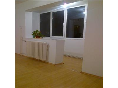 Vanzare Apartament Gheorgheni, Cluj-Napoca