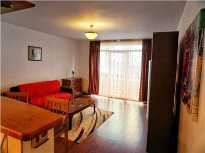 Vanzare Apartament trei camere Zorilor - Profi, Cluj-Napoca