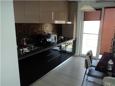 Vanzare Apartament 3 camere LUX Marasti-zona Plevnei, Cluj-Napoca