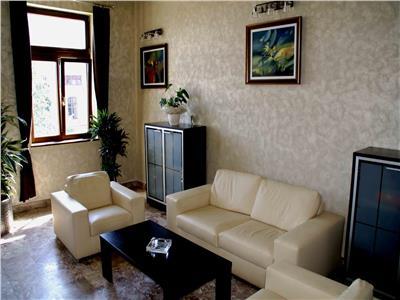 Inchiriere spatiu de birouri in Centru, zona Eroilor, Cluj-Napoca