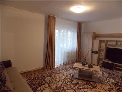 Inchiriere apartament 4 camere decomandate in Zorilor- Observatorului