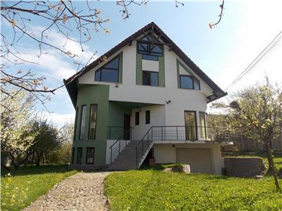 Inchiriere casa individuala zona Gradina Botanica, Cluj-Napoca