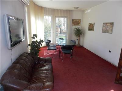 Vanzare casa individuala zona Gradina Botanica, Cluj Napoca