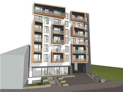 Vanzare Apartament 1 camera Semicentral, USAMV