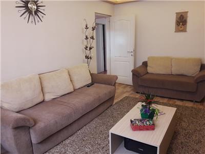 Vanzare Apartament 3 Camere Marasti - Cinematograf, Cluj-Napoca