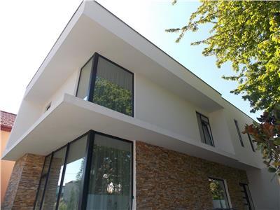 Vanzare casa individuala ultrafinisata, Andrei Muresanu, Cluj-Napoca