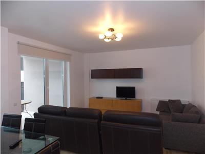 Inchiriere Apartament 3 camere de LUX in bloc nou Centru, Cluj-Napoca
