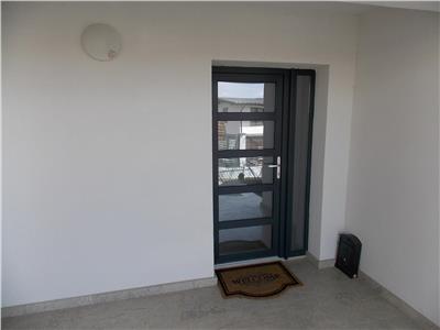 Inchiriere casa individuala noua in cartier Europa, Cluj-Napoca