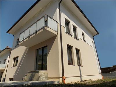 Vanzare casa individuala nou construita, zona Lidl, Cluj-Napoca