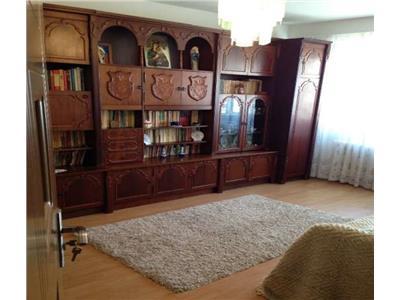 Vanzare Apartament patru camere Marasti - Expo, Cluj-Napoca