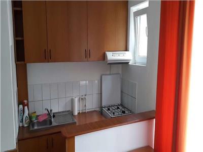 Vanzare Apartament doua camere confort 2 Gheorgheni-Brancoveanu