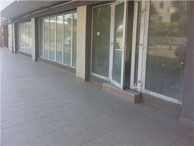 Inchiriere Spatii de birouri Zorilor, Cluj-Napoca