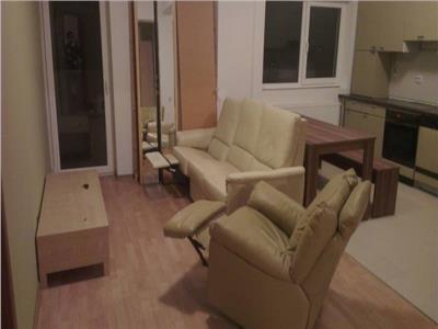 Inchiriere Apartament 3 camere bloc nou modern zona Zorilor