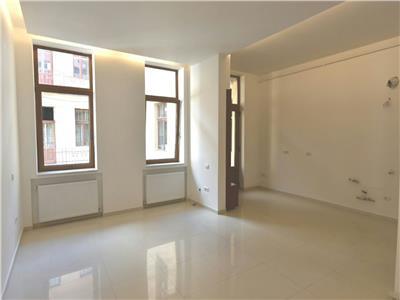 Vanzare Apartament 3 camere lux Centru, Cluj-Napoca