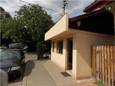 Ocazie Vanzare Spatii comerciale Grigorescu, Cluj-Napoca