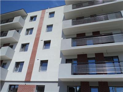 Vanzare Apartament Marasti-Intre Lacuri, Cluj-Napoca