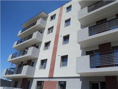 Vanzare Apartament doua camere Marasti-Intre Lacuri, Cluj-Napoca