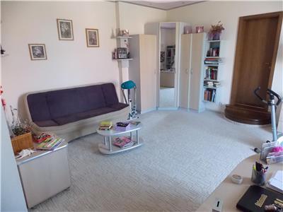 Vanzare vila de lux locatie premium in A.Muresanu, Cluj Napoca