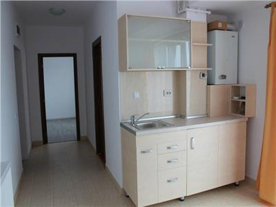 Vanzare Apartament o camera Marasti-Plevnei, Cluj-Napoca