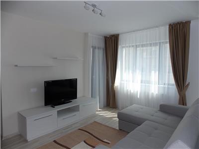 Inchiriere apartament 2 camere de LUX in Zorilor- zona str Viilor