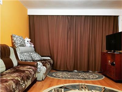 Vanzare Apartament o camera Marasti - BRD, Cluj-Napoca