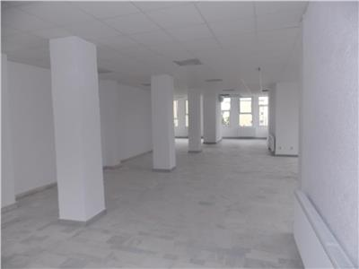 Vanzare Spatii de birouri 250 mp Zorilor, Cluj-Napoca