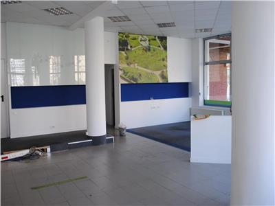 Inchiriere Spatii comerciale Manastur, Cluj-Napoca
