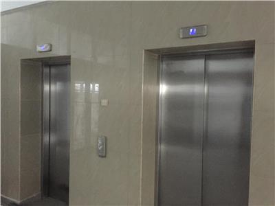 Inchiriere Spatii de birouri Semicentral, Cluj-Napoca